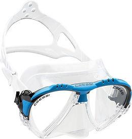 Diving mask | Cressi Matrix
