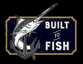 Cressi Sponsored | Built To Fish
