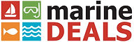 marine deals logo.jpg