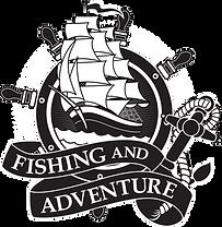 Cressi Sponsored TV Show NZ | Fishing and Adventure