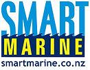 smart marine logo.jpg