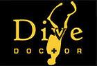 dive doctor logo.jpg