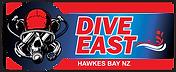 Dive East Logo final-3319x1357 (002).png