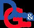 diveandgaslogolarge (2).png
