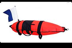 30l float resize.png