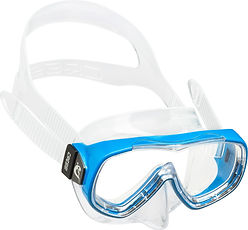 Junior Diving mask | Cressi Piumetta