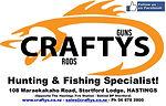 craftys logo.jpg
