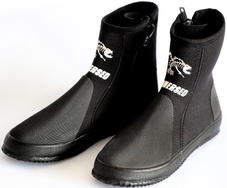 IMMERSED CLASSIC BOOT