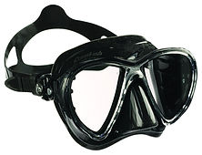 Diving mask | Cressi Big Eyes Evo