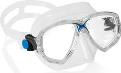 Diving mask | Cressi Marea