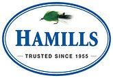 Hamills logo.jpg