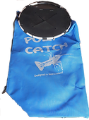 Diving catch bag | Pozi | Designed in NZ