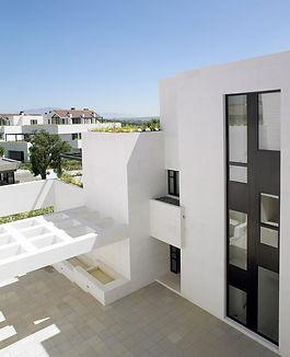 tino-proyectos-villa-valderrama-fachada-