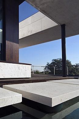image4-tino-villa-lujo-moraleja-madrid-s
