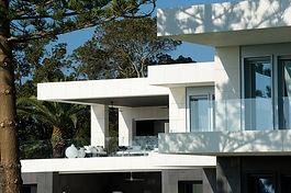 fachada_ventilada_casa_unifamiliar.jpg