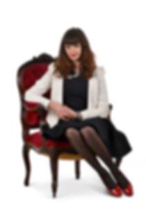 Pascaline Labarrère