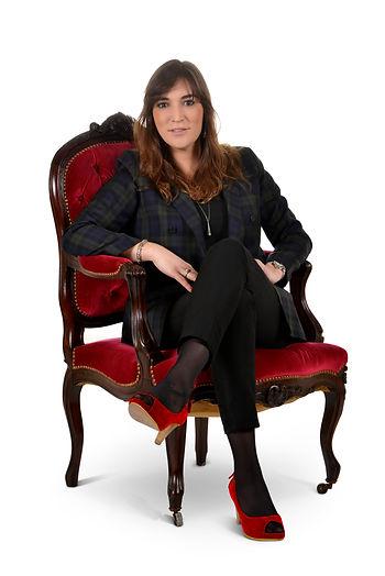 Émilie Boutin