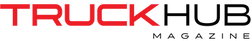 TruckHub_logo_type.png