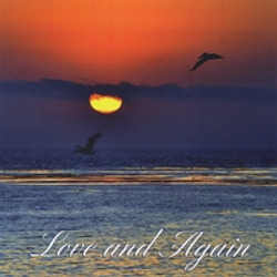 Love and Again