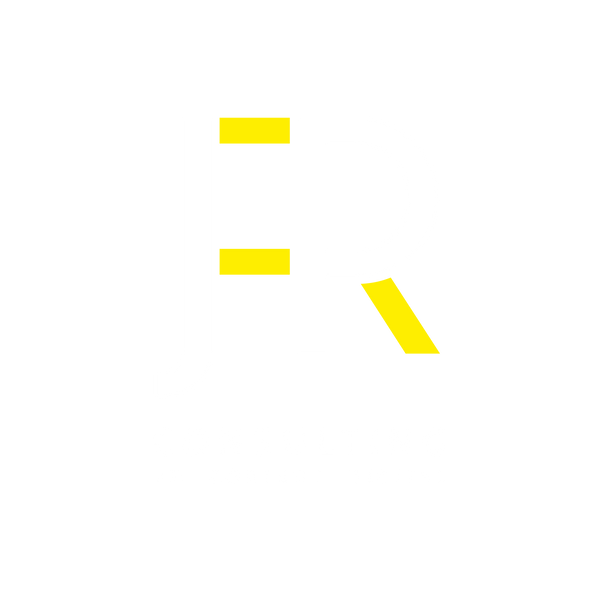 JFPR All Logos (RGB) _Transparent Backgr