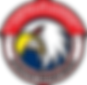 AD Logo2019.png