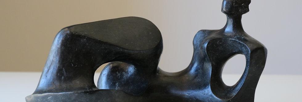 Sculptures pièces uniques - Anne Gaëlle Arnaud