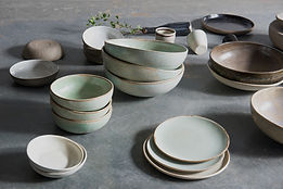 Plates%20and%20Bowls_edited.jpg