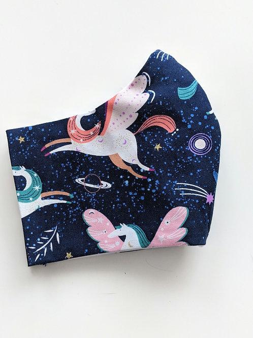Celeste unicorns