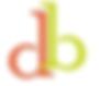 Logo db.png