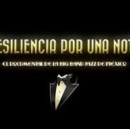 PROYECTO_ Resiliencia por una Nota. El D