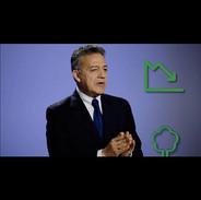 #schniderelectric #Mexico #video #videoc