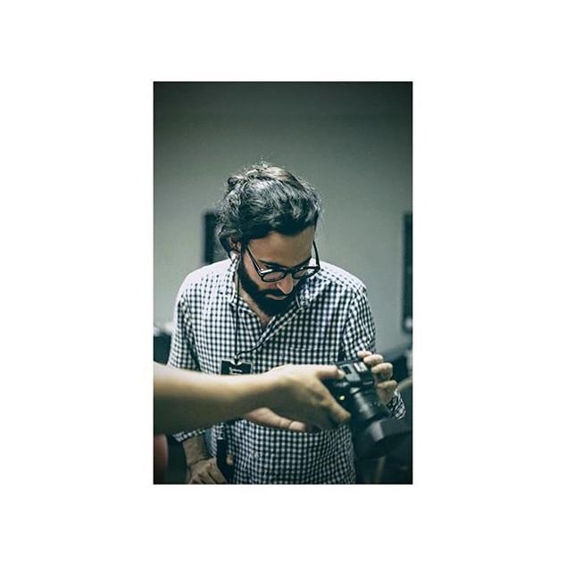 Proyecto_ Los Músicos de José _Locación_