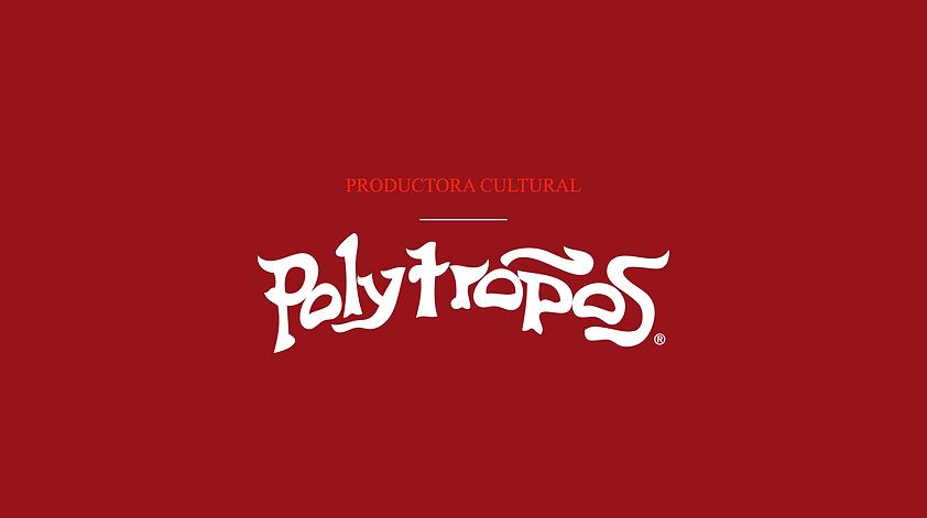 Productora Cultural Polytropos