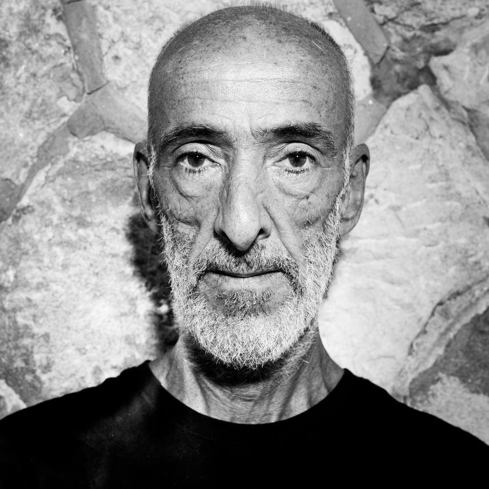 Face Me 2 Arles 2017