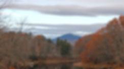 the herbert grand hotel is near fly fishing, trout fishing, salmon fishing, deer hunting, bear hunting, moose hunting, bob cat hunting