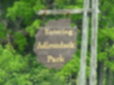 lake haven motel is located in the adirondack park an is great for hiking and mountain biking in lake george