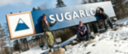 Save money with the Herbert Hotel's Sugarloaf ski and stay packages