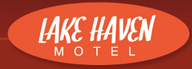lake haven motel is a gregor hotels property owned by robert gregor, cornell schoold of hotel administration graduate and lake george lawyer