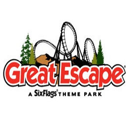lake haven motel in lake george new york sells discount admission tickets and parking passes to six flags great escape