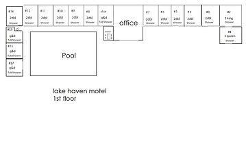 1st floor map w bath description.jpg