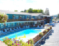 lake haven motel is a hotel in lake george new york with a heated swimming pool owned by gregor hotels