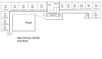 2nd floor map w bath description.jpg