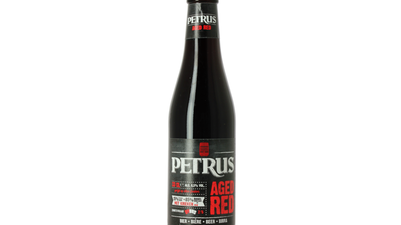 Petrus Age Red 33cl