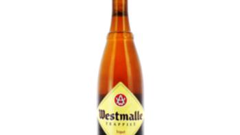 Westmalle Triple 75cl