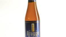Tripel Brugge 33cl