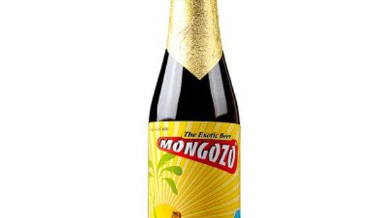Mongozo Banane 33cl