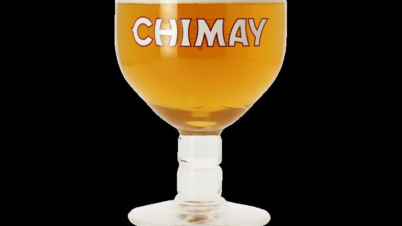 Verre Chimay