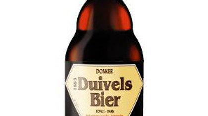 Duivels Bier 33cl