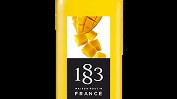1883 Mangue 1L