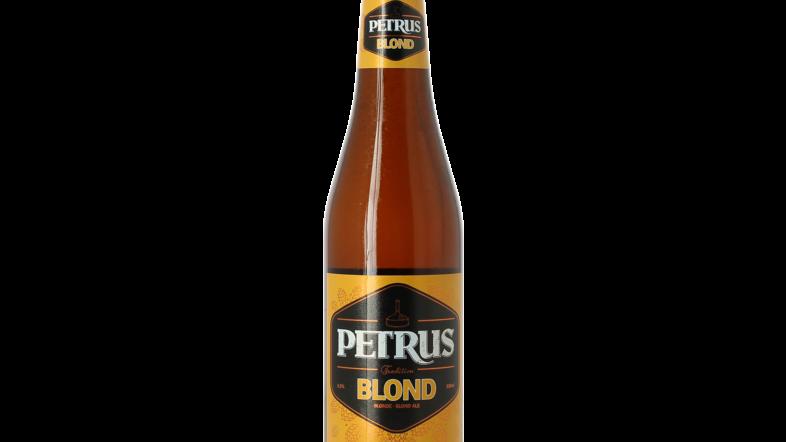 Petrus Blonde 33cl